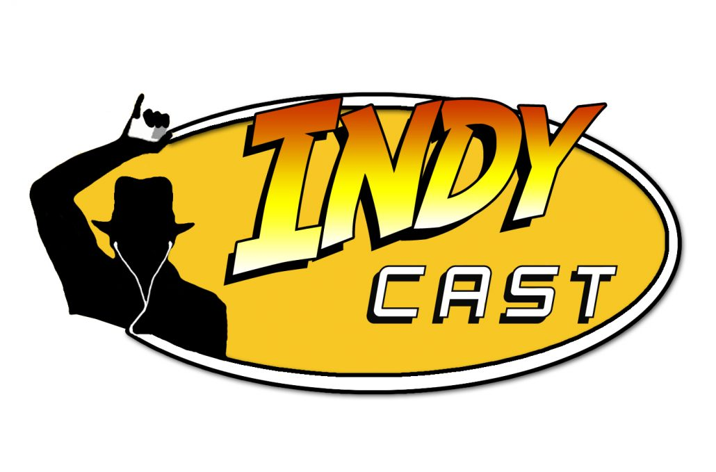 IndyCast Podcast 10th Anniversary Finding Ford Interview